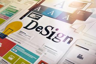 Design & Creative Services